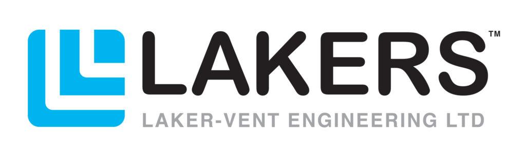 Laker-logo---Large