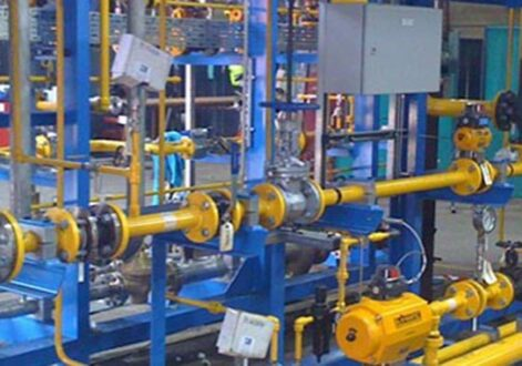 laker-vent-gas-rig-manufacture1-750x330