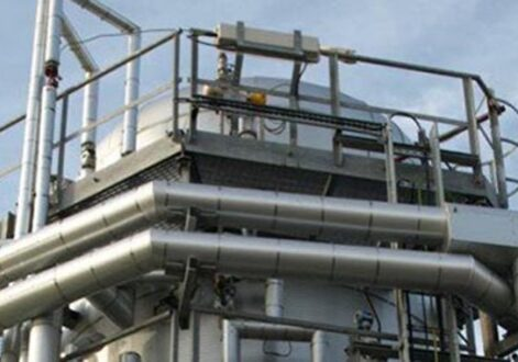 successful-completion-of-greenergy-biofuels-facility1-750x330